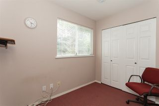 Photo 7: 30942 GARDNER Avenue in Abbotsford: Abbotsford West House for sale : MLS®# R2260986