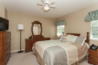 Photo 14: 30942 GARDNER Avenue in Abbotsford: Abbotsford West House for sale : MLS®# R2260986