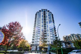 "Photo 4: 1206 151 W 2ND Street in North Vancouver: Lower Lonsdale Condo for sale in ""SKY"" : MLS®# R2262810"
