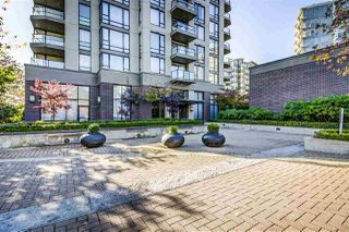 "Photo 12: 1206 151 W 2ND Street in North Vancouver: Lower Lonsdale Condo for sale in ""SKY"" : MLS®# R2262810"