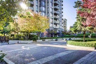 "Photo 11: 1206 151 W 2ND Street in North Vancouver: Lower Lonsdale Condo for sale in ""SKY"" : MLS®# R2262810"