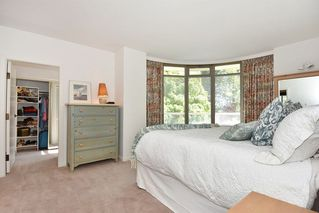 "Photo 13: 202 5850 BALSAM Street in Vancouver: Kerrisdale Condo for sale in ""CLARIDGE"" (Vancouver West)  : MLS®# R2265512"