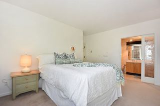 "Photo 14: 202 5850 BALSAM Street in Vancouver: Kerrisdale Condo for sale in ""CLARIDGE"" (Vancouver West)  : MLS®# R2265512"