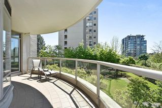 "Photo 21: 202 5850 BALSAM Street in Vancouver: Kerrisdale Condo for sale in ""CLARIDGE"" (Vancouver West)  : MLS®# R2265512"