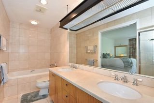 "Photo 15: 202 5850 BALSAM Street in Vancouver: Kerrisdale Condo for sale in ""CLARIDGE"" (Vancouver West)  : MLS®# R2265512"