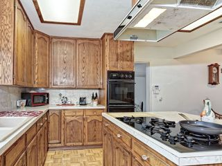 Photo 3: CITY HEIGHTS House for sale : 3 bedrooms : 1833 Crenshaw Street in San Diego