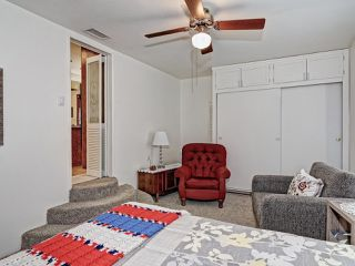 Photo 8: CITY HEIGHTS House for sale : 3 bedrooms : 1833 Crenshaw Street in San Diego