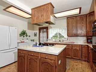 Photo 2: CITY HEIGHTS House for sale : 3 bedrooms : 1833 Crenshaw Street in San Diego