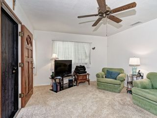 Photo 7: CITY HEIGHTS House for sale : 3 bedrooms : 1833 Crenshaw Street in San Diego