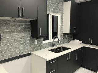 Photo 21: 1291 Adamson Drive in Edmonton: Zone 55 House for sale : MLS®# E4111015