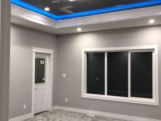 Photo 29: 1291 Adamson Drive in Edmonton: Zone 55 House for sale : MLS®# E4111015
