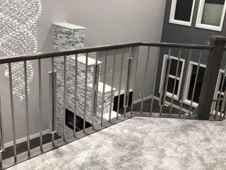 Photo 25: 1291 Adamson Drive in Edmonton: Zone 55 House for sale : MLS®# E4111015