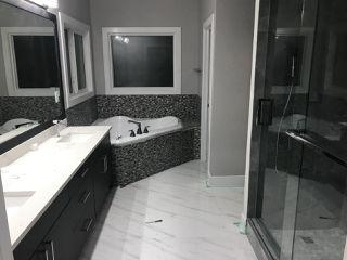 Photo 11: 1291 Adamson Drive in Edmonton: Zone 55 House for sale : MLS®# E4111015