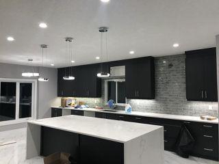 Photo 16: 1291 Adamson Drive in Edmonton: Zone 55 House for sale : MLS®# E4111015