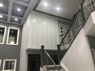 Photo 23: 1291 Adamson Drive in Edmonton: Zone 55 House for sale : MLS®# E4111015