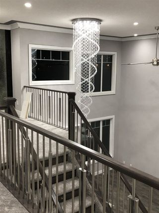 Photo 15: 1291 Adamson Drive in Edmonton: Zone 55 House for sale : MLS®# E4111015