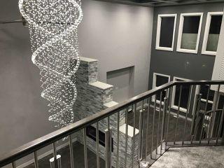 Photo 4: 1291 Adamson Drive in Edmonton: Zone 55 House for sale : MLS®# E4111015
