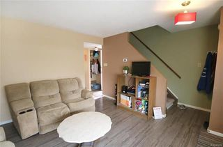 Photo 5: 523 Adsum Drive in Winnipeg: Maples Residential for sale (4H)  : MLS®# 1813158