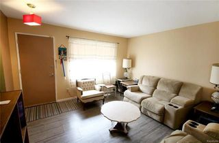 Photo 3: 523 Adsum Drive in Winnipeg: Maples Residential for sale (4H)  : MLS®# 1813158
