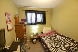 Photo 13: 523 Adsum Drive in Winnipeg: Maples Residential for sale (4H)  : MLS®# 1813158