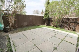 Photo 18: 523 Adsum Drive in Winnipeg: Maples Residential for sale (4H)  : MLS®# 1813158