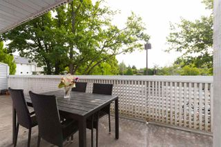 "Photo 10: 120 7751 MINORU Boulevard in Richmond: Brighouse South Condo for sale in ""CANTERBURY COURT"" : MLS®# R2273101"