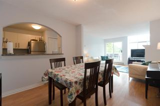"Photo 7: 120 7751 MINORU Boulevard in Richmond: Brighouse South Condo for sale in ""CANTERBURY COURT"" : MLS®# R2273101"