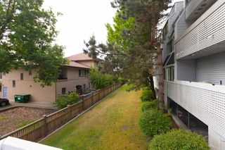 "Photo 17: 120 7751 MINORU Boulevard in Richmond: Brighouse South Condo for sale in ""CANTERBURY COURT"" : MLS®# R2273101"