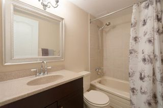 "Photo 15: 120 7751 MINORU Boulevard in Richmond: Brighouse South Condo for sale in ""CANTERBURY COURT"" : MLS®# R2273101"