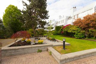 "Photo 19: 120 7751 MINORU Boulevard in Richmond: Brighouse South Condo for sale in ""CANTERBURY COURT"" : MLS®# R2273101"
