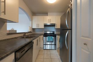 "Photo 8: 120 7751 MINORU Boulevard in Richmond: Brighouse South Condo for sale in ""CANTERBURY COURT"" : MLS®# R2273101"
