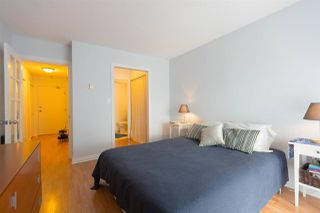 """Photo 11: 120 7751 MINORU Boulevard in Richmond: Brighouse South Condo for sale in """"CANTERBURY COURT"""" : MLS®# R2273101"""