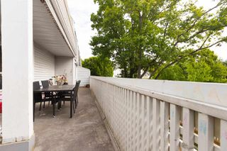 """Photo 16: 120 7751 MINORU Boulevard in Richmond: Brighouse South Condo for sale in """"CANTERBURY COURT"""" : MLS®# R2273101"""