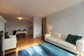 "Photo 9: 120 7751 MINORU Boulevard in Richmond: Brighouse South Condo for sale in ""CANTERBURY COURT"" : MLS®# R2273101"