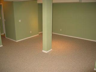 Photo 11: 5 6747 137th Street in Primrose Lane: Home for sale : MLS®# F2726918