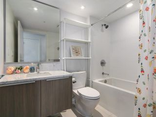 """Photo 16: 3802 6461 TELFORD Avenue in Burnaby: Metrotown Condo for sale in """"METROPLACE"""" (Burnaby South)  : MLS®# R2275122"""