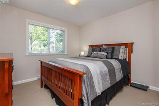 Photo 9: 109 364 Goldstream Ave in VICTORIA: Co Colwood Corners Condo for sale (Colwood)  : MLS®# 789104
