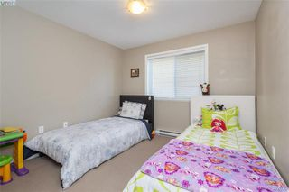 Photo 11: 109 364 Goldstream Ave in VICTORIA: Co Colwood Corners Condo for sale (Colwood)  : MLS®# 789104