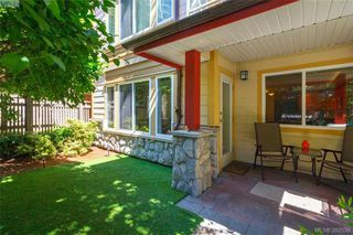 Photo 15: 109 364 Goldstream Ave in VICTORIA: Co Colwood Corners Condo for sale (Colwood)  : MLS®# 789104