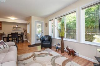Photo 4: 109 364 Goldstream Ave in VICTORIA: Co Colwood Corners Condo for sale (Colwood)  : MLS®# 789104