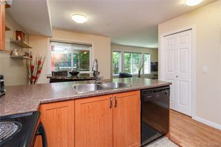 Photo 8: 109 364 Goldstream Ave in VICTORIA: Co Colwood Corners Condo for sale (Colwood)  : MLS®# 789104