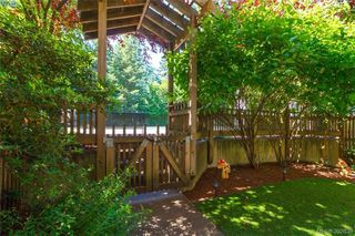 Photo 14: 109 364 Goldstream Ave in VICTORIA: Co Colwood Corners Condo for sale (Colwood)  : MLS®# 789104