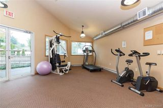 Photo 20: 109 364 Goldstream Ave in VICTORIA: Co Colwood Corners Condo for sale (Colwood)  : MLS®# 789104