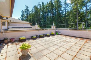 Photo 17: 109 364 Goldstream Ave in VICTORIA: Co Colwood Corners Condo for sale (Colwood)  : MLS®# 789104