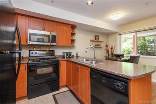 Photo 7: 109 364 Goldstream Ave in VICTORIA: Co Colwood Corners Condo for sale (Colwood)  : MLS®# 789104