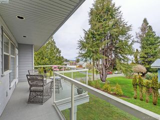 Photo 16: 1786 Barrie Rd in VICTORIA: SE Gordon Head House for sale (Saanich East)  : MLS®# 789236