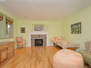 Photo 12: 1786 Barrie Rd in VICTORIA: SE Gordon Head House for sale (Saanich East)  : MLS®# 789236