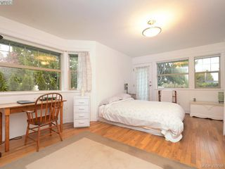 Photo 13: 1786 Barrie Rd in VICTORIA: SE Gordon Head House for sale (Saanich East)  : MLS®# 789236