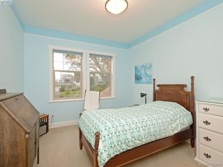 Photo 9: 1786 Barrie Rd in VICTORIA: SE Gordon Head House for sale (Saanich East)  : MLS®# 789236