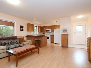 Photo 15: 1786 Barrie Rd in VICTORIA: SE Gordon Head House for sale (Saanich East)  : MLS®# 789236